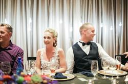 Cape-Town-Wedding-Photographers-Zandri-Du-Preez-Photography--328.jpg