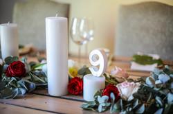 Cape-Town-Wedding-Photographers-Zandri-Du-Preez-Photography- 1001 (389).jpg