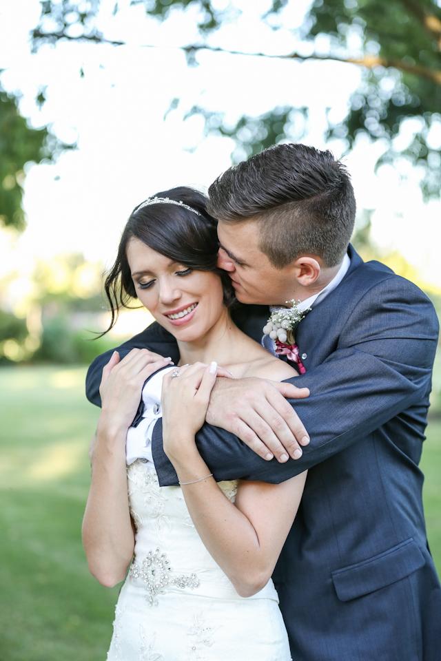 cape-town-wedding-photographers-zandri-du-preez-photography-156.jpg