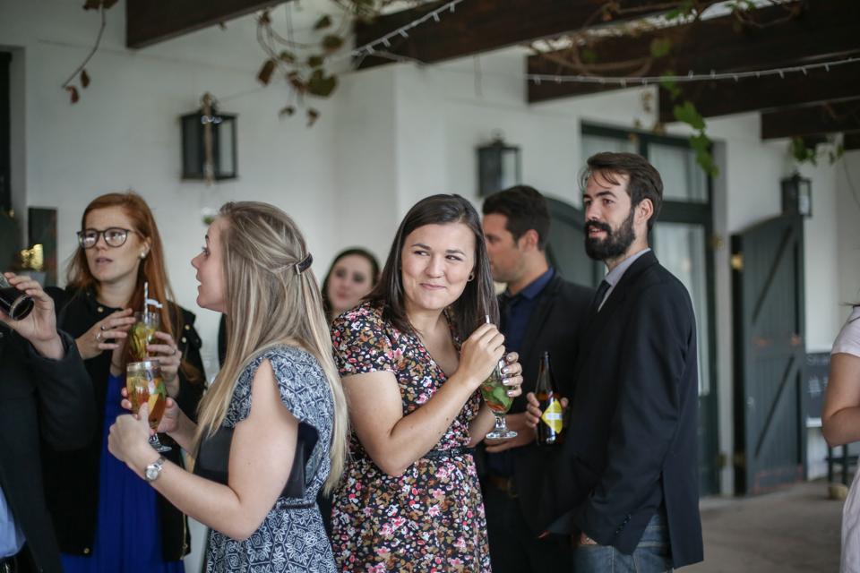 Cape-Town-Wedding-Photographers-Zandri-Du-Preez-Photography-5142.jpg
