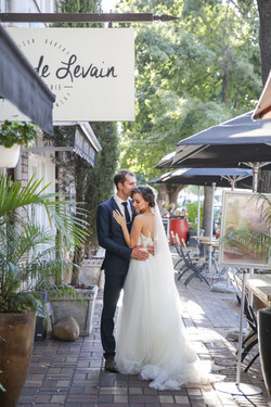 Cape Town Wedding Photographers Zandri du Preez Photography N&C (426).jpg