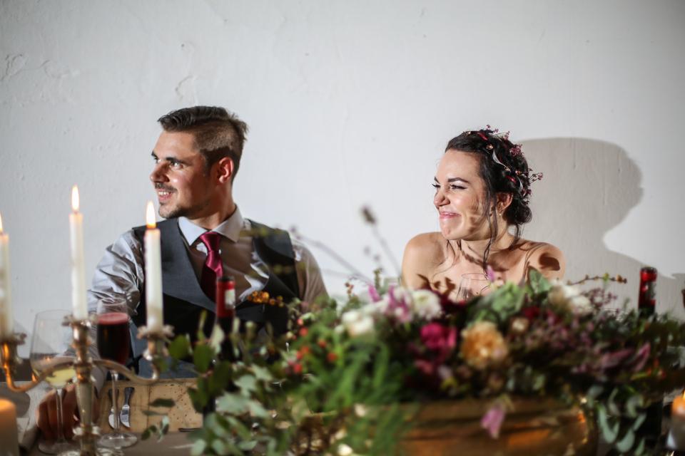 Cape-Town-Wedding-Photographers-Zandri-Du-Preez-Photography-3176.jpg