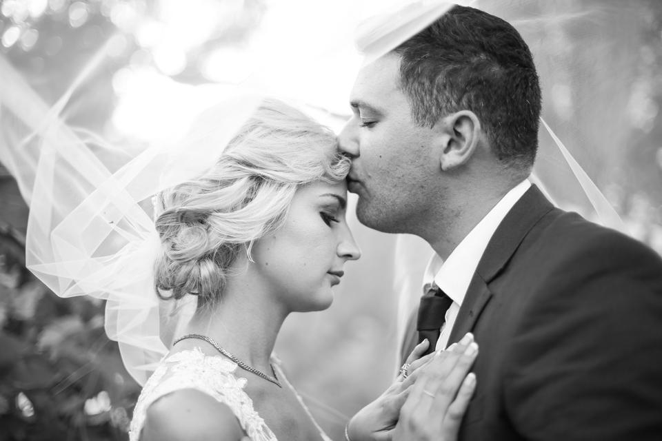 Wedding photographer Cpae Town - Zandri du Preez Photography (535)