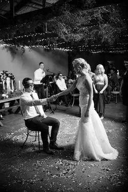 Cape-Town-Wedding-Photographers-Zandri-Du-Preez-Photography--857