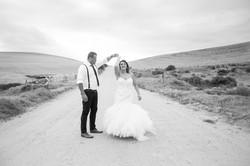 cape-town-wedding-photographers-zandri-du-preez-photography-6003.jpg