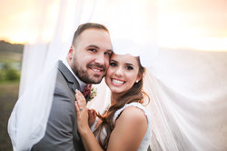 Cape-Town-Wedding-Photographers-Zandri-Du-Preez-Photography-523.jpg