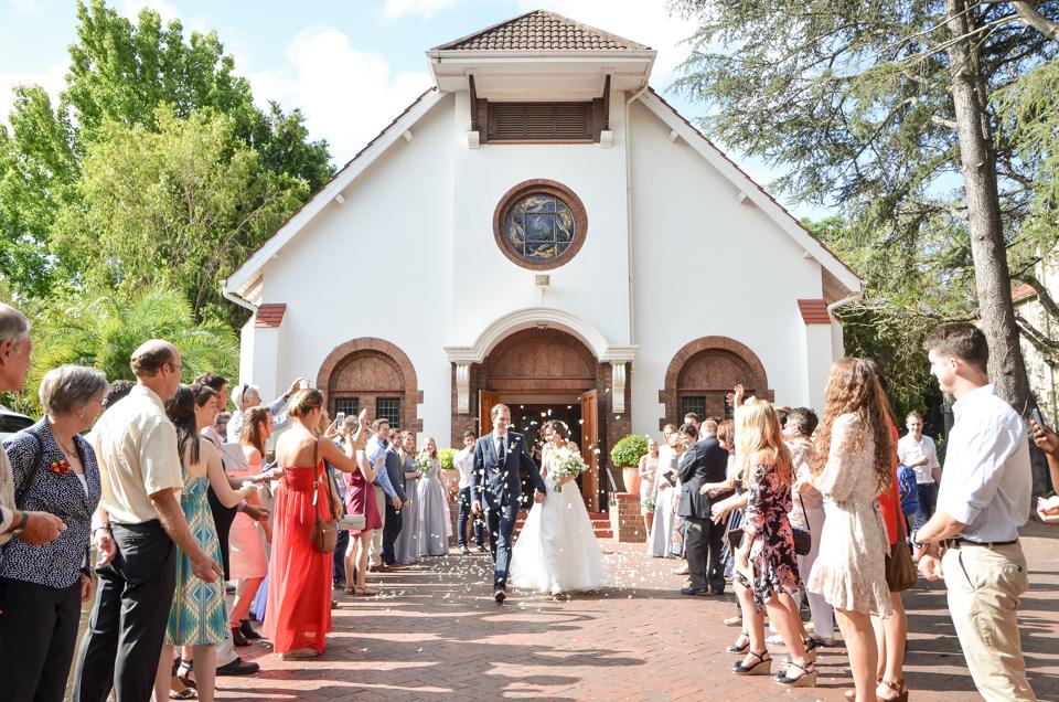 Cape Town Wedding Photographers Zandri du Preez Photography N&C (310).jpg