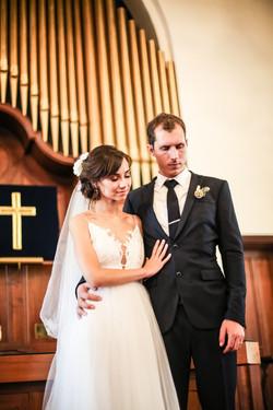 Cape Town Wedding Photographers Zandri du Preez Photography N&C (299).jpg
