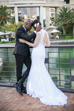 cape-town-wedding-photographers-zandri-du-preez-photography-6669.jpg
