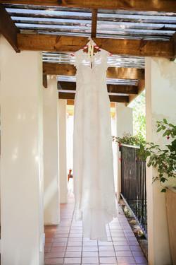 Wedding photographer Cpae Town - Zandri du Preez Photography (79)