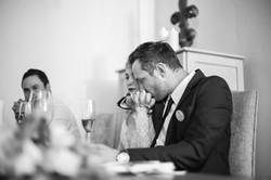 Cape-Town-Wedding-Photographers-Zandri-Du-Preez-Photography- 1001 (867).jpg