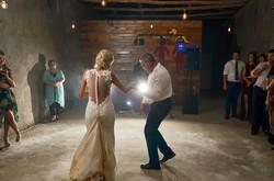 Wedding photographer Cpae Town - Zandri du Preez Photography (799)