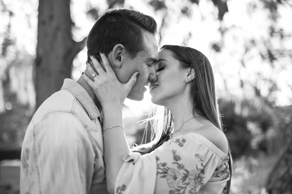 Cape-Town-Wedding-Photographers-Zandri-Du-Preez-Photography--63