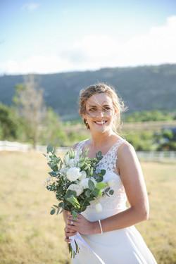Cape-Town-Wedding-Photographers-Zandri-Du-Preez-Photography-8839.jpg