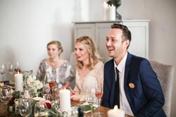 Cape-Town-Wedding-Photographers-Zandri-Du-Preez-Photography- 1001 (886).jpg