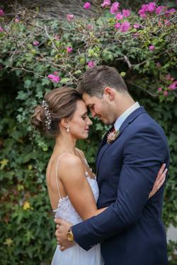 Cape-Town-Wedding-Photographers-Zandri-Du-Preez-Photography--541