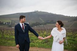 Cape-Town-Wedding-Photographers-Zandri-Du-Preez-Photography--590