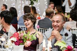 Cape-Town-Wedding-Photographers-Zandri-Du-Preez-Photography--951