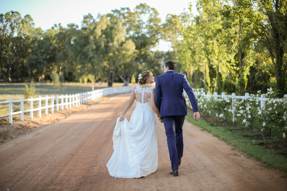 Cape-Town-Wedding-Photographers-Zandri-Du-Preez-Photography-8917.jpg