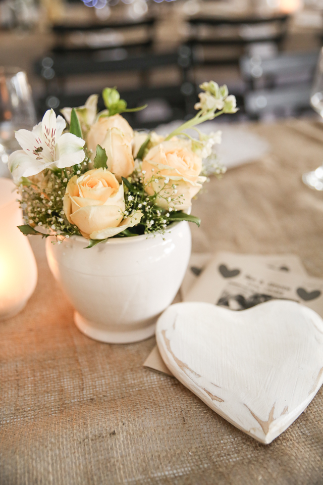 cape-town-wedding-photographers-zandri-du-preez-photography-6110.jpg