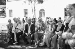 Wedding photographer Cpae Town - Zandri du Preez Photography (272)