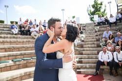 cape-town-wedding-photographers-zandri-du-preez-photography-8193.jpg