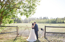 Cape-Town-Wedding-Photographers-Zandri-Du-Preez-Photography-2776.jpg