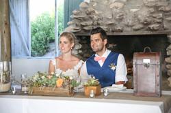 cape-town-wedding-photographers-zandri-du-preez-photography-9938.jpg
