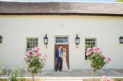 Cape-Town-Wedding-Photographers-Zandri-Du-Preez-Photography- 1001 (203).jpg