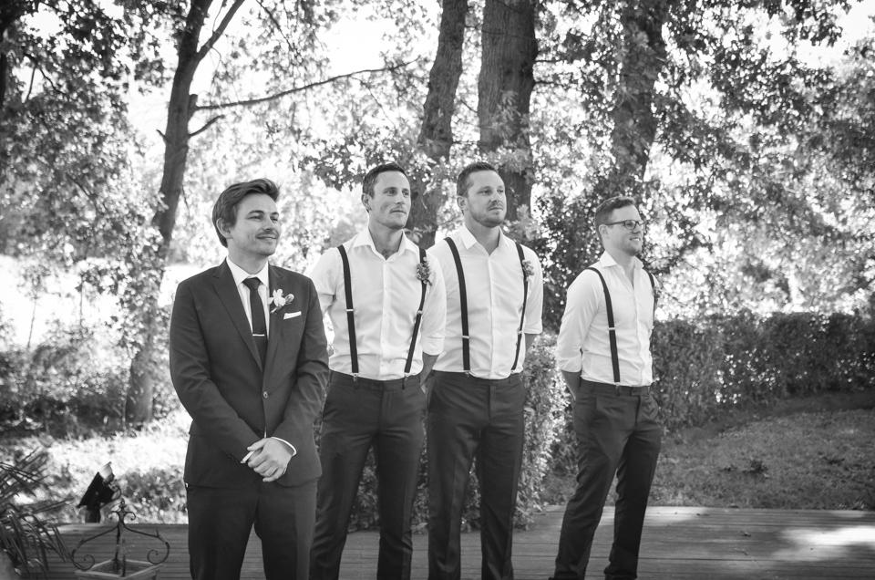 L & D  wedding (1243).jpg