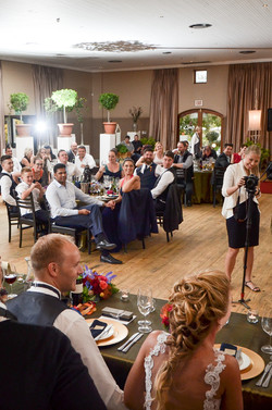Cape-Town-Wedding-Photographers-Zandri-Du-Preez-Photography--274.jpg