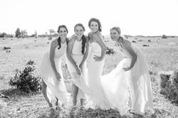 cape-town-wedding-photographers-zandri-du-preez-photography-8507.jpg