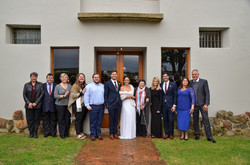 Cape-Town-Wedding-Photographers-Zandri-Du-Preez-Photography--387