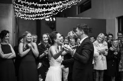 Cape-Town-Wedding-Photographers-Zandri-Du-Preez-Photography--785