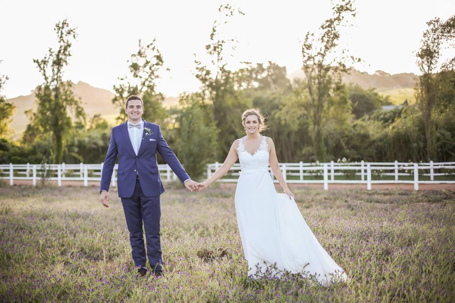 Cape-Town-Wedding-Photographers-Zandri-Du-Preez-Photography-8882.jpg