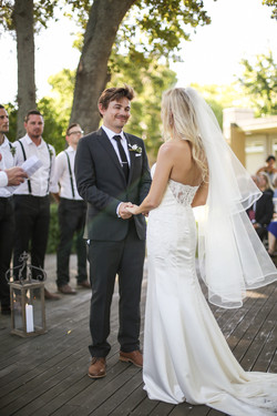 L & D  wedding (1311).jpg
