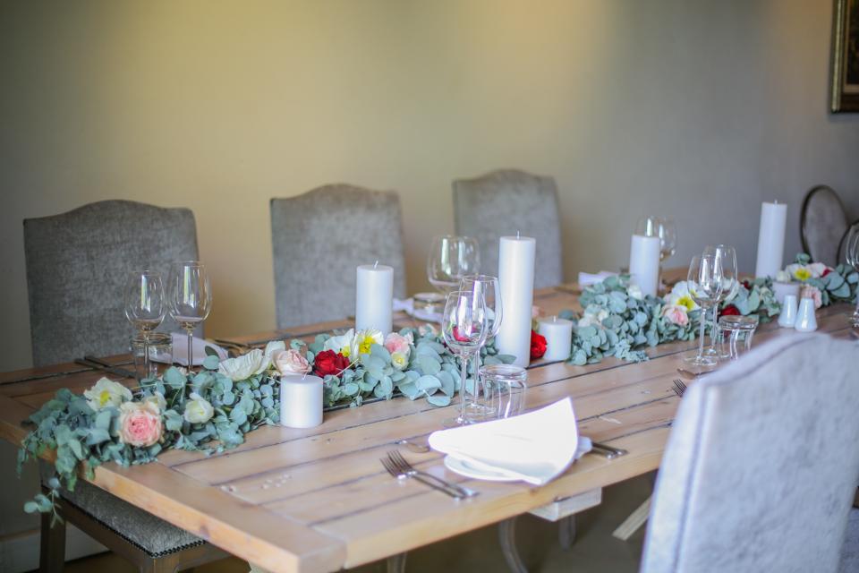 Cape-Town-Wedding-Photographers-Zandri-Du-Preez-Photography- 1001 (50).jpg