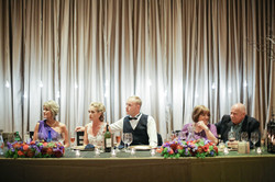 Cape-Town-Wedding-Photographers-Zandri-Du-Preez-Photography--294.jpg
