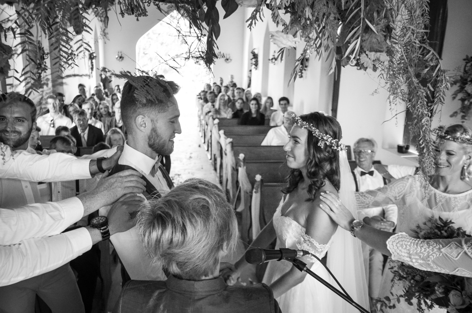 Cape-Town-Wedding-Photographers-Zandri-Du-Preez-Photography--316