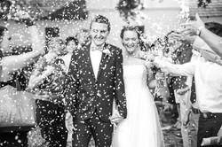 beautiful-cape-town-wedding-photographers-zandri-du-preez-photography--238.jpg