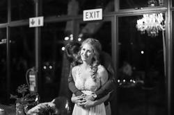 Cape-Town-Wedding-Photographers-Zandri-Du-Preez-Photography--705