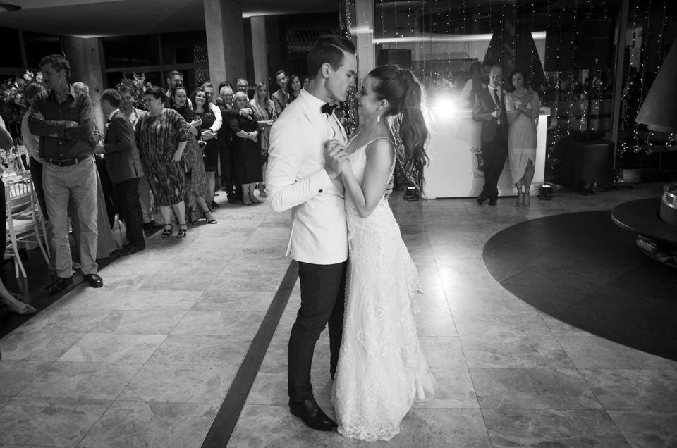 Cape-Town-Wedding-Photographers-Zandri-Du-Preez-Photography--1020