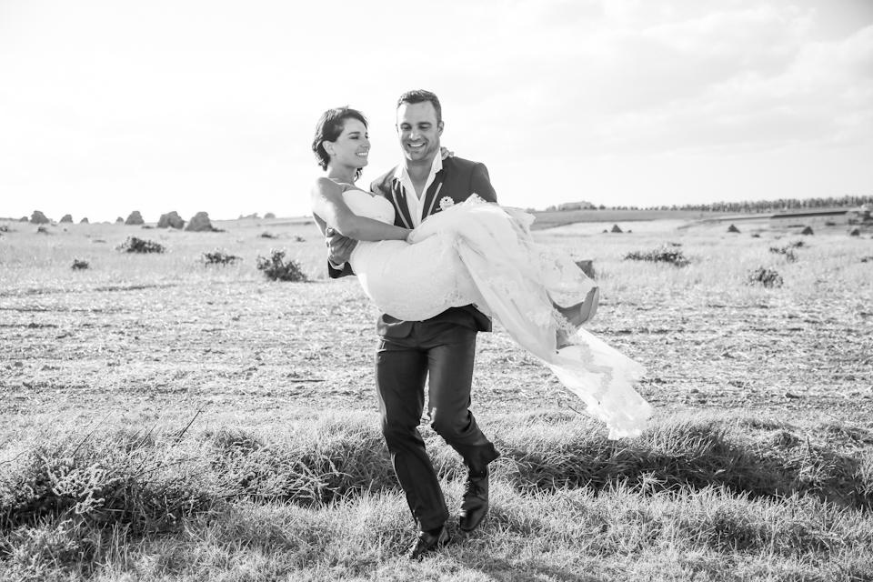 cape-town-wedding-photographers-zandri-du-preez-photography-8608.jpg
