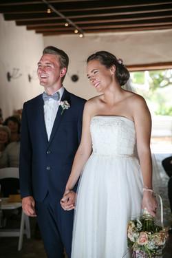 beautiful-cape-town-wedding-photographers-zandri-du-preez-photography--203.jpg