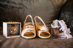 Cape-Town-Wedding-Photographers-Zandri-Du-Preez-Photography--46