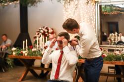 Cape-Town-Wedding-Photographers-Zandri-Du-Preez-Photography--853