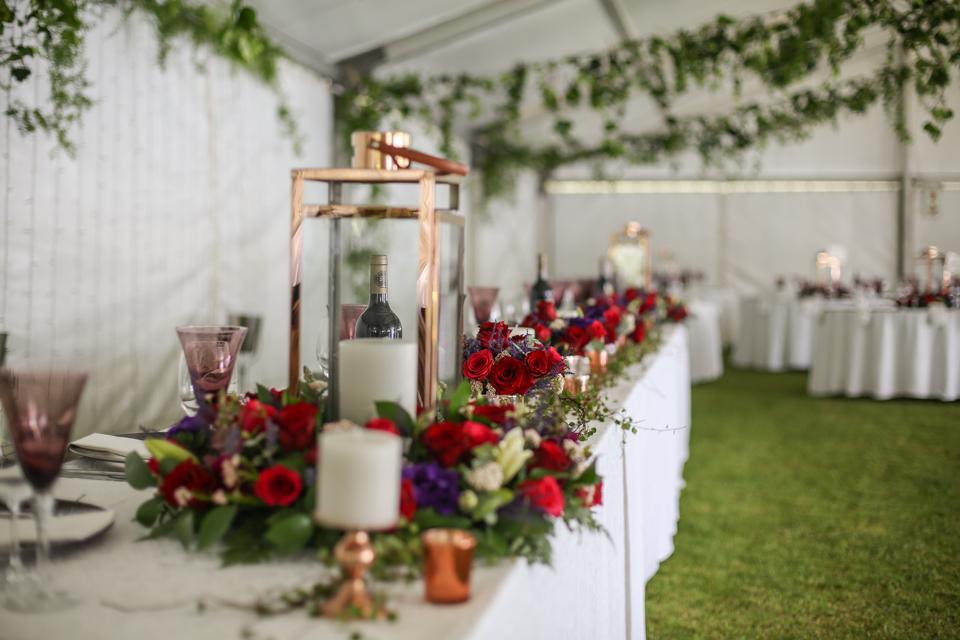 Cape-Town-Wedding-Photographers-Zandri-Du-Preez-Photography--13