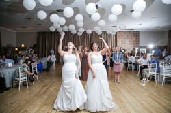 cape-town-wedding-photographers-zandri-du-preez-photography-5844.jpg