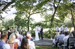 L & D  wedding (1326).jpg