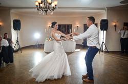 Cape-Town-Wedding-Photographers-Zandri-Du-Preez-Photography--724